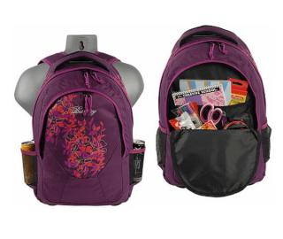 bestway-sevilla-violett-schulranzen