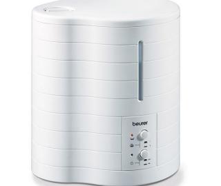 beurer-lb-50-luftbefeuchter