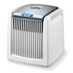beurer-lw-110-luftbefeuchter