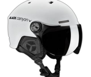 black-canyon-gstaad-skihelm