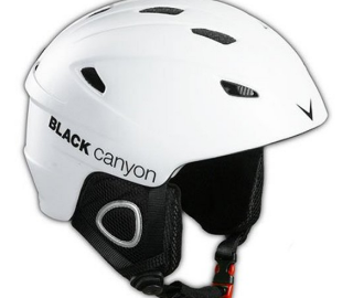 black-canyon-kitzbuehel-skihelm