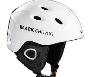 black-canyon-zermatt-skihelm