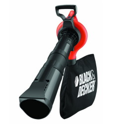black-decker-gw3030-laubsauger