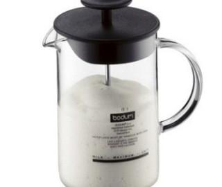 bodum-1446-01-latteo-milchaufschaeumer