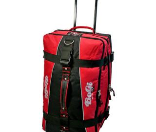 bogi-bag-koffer