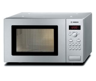bosch-hmt75m451-mikrowelle