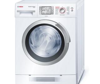 bosch-wvh28540-logixx-7-waschtrockner