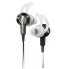 bose-ie2-audio-in-ear-kopfhoerer