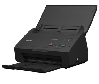 brother-ads-2100-scanner