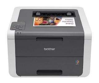 brother-hl-3140cw-laserdrucker