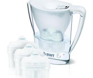 bwt-815079-wasserfilter