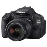 canon-eos-600d-digitalkamera