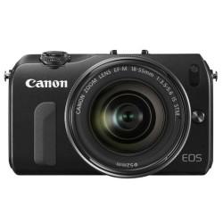 canon-eos-m-systemkamera