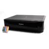 canon-pixma-ip7250-fotodrucker