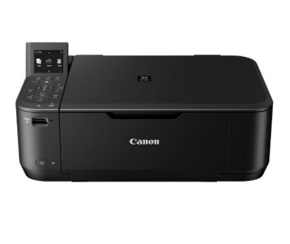 canon-pixma-mg4250-all-in-one-drucker