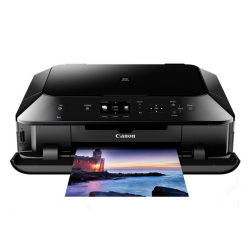 canon-pixma-mg5450-fotodrucker