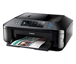 canon-pixma-mx715-fotodrucker