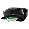canon-pixma-mx925-tintenstrahldrucker