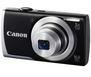 canon-powershot-a2500-digitalkamera