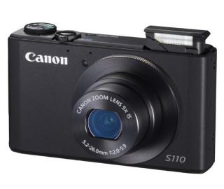 canon-powershot-s110-digitalkamera