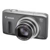 canon-powershot-sx-260-hs-digitalkamera