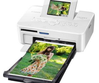 canon-selphy-cp810-fotodrucker