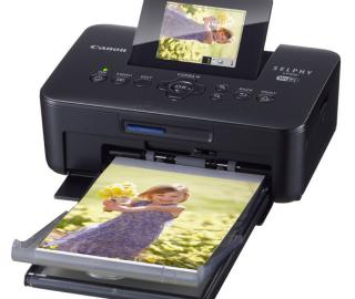 canon-selphy-cp900-fotodrucker