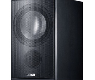 canton-as-85-2-sc-subwoofer