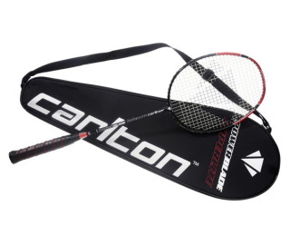 carlton-powerblade-superlite-badmintonschlaeger