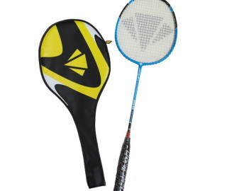 carlton-powerblade-superlite-blue-hl-badmintonschlaeger