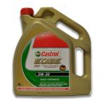 castrol-edge-sae-5w-30-motoroel