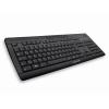 cherry-evolution-stream-xt-tastatur