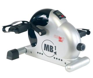 christopeit-mini-bike-mb-1-heimtrainer