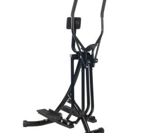 christopeit-walker-deluxe-crosstrainer