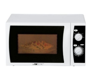 clatronic-mw-781-mikrowelle
