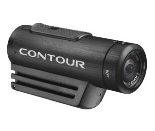contour-inc-roam2-helmkamera