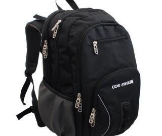 cox-swain-schulrucksack