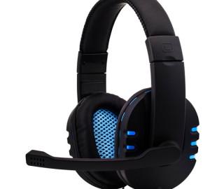 csl-kem-613-headset