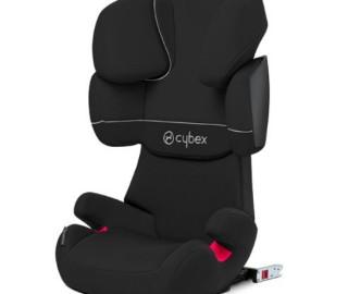 cybex-silver-solution-x-fix-kindersitz