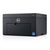 dell-c1660w-laserdrucker