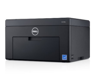 dell-c1660w-laserdrucker