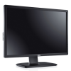 dell-ultrasharp-u2412m-monitor