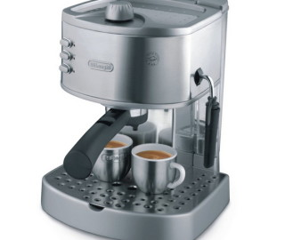 delonghi-espressomaschine-ec-330-s-espressomaschine