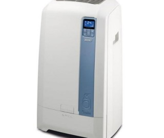 delonghi-pac-we-111-oeko-klimageraet