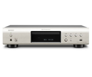 denon-dcd-720-ae-cd-player