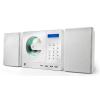dual-vertical-150-stereoanlage