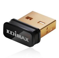 edimax-ew-7811un-wlan-stick