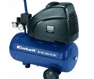 einhell-bt-ac-20024-of-kompressor