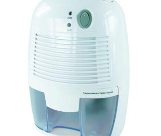 elro-dh250-luftentfeuchter