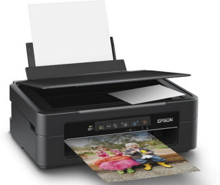 epson-expression-home-xp-215-drucker